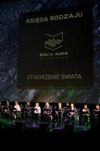 Fot.: Radoslaw NAWROCKI / RADIO SZCZECIN