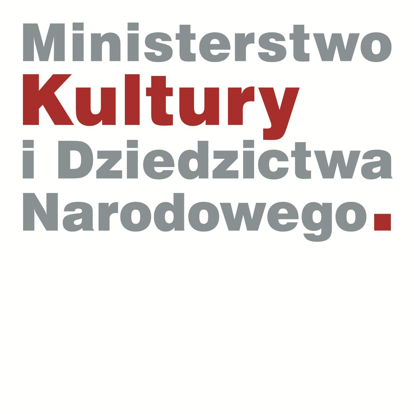 https://www.zaiks.pl