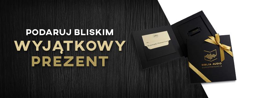 http://www.sklep.osorno.pl/biblia-audio-pendrive-prezent-stary-i-nowy-testament