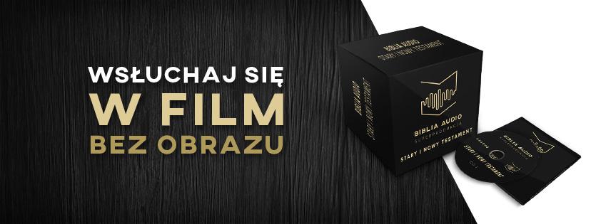 http://www.sklep.osorno.pl/biblia-audio-superprodukcja-stary-i-nowy-testament-na-cd