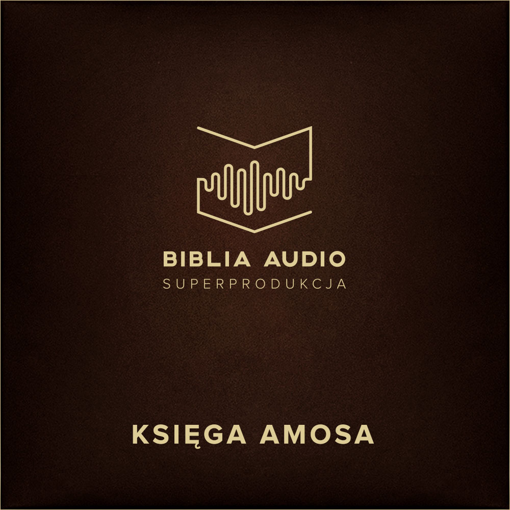 księga Amosa