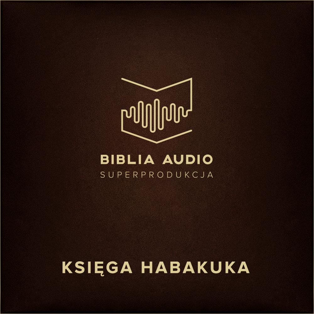 księga Habakuka